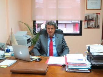 Abogados divorcio madrid divorcio express abogados de divorcio divorcio express madrid - Oficina de empadronamiento madrid ...